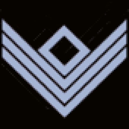 cropped-NCO-Historical-Society-Logo.png