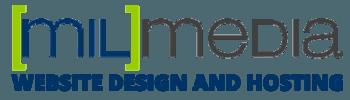 killeen-web-design-logo